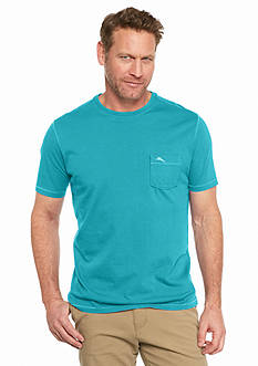 Tommy Bahama® 'Bahama Reef' Short Sleeve T- Shirt