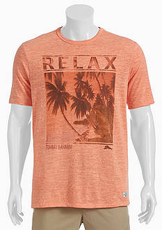 Tommy Bahama® Relax Beach View Tee