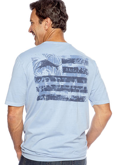 Tommy Bahama® Relax Nation Tee