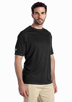 Tommy Bahama® Short Sleeve Sun Chaser T- Shirt