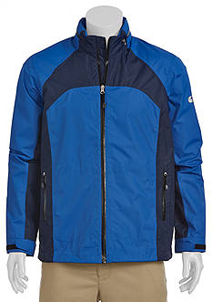 Tommy Bahama® Martini Proof Tech Jacket