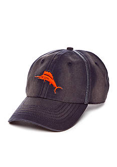 Tommy Bahama Antigua Cove Cap