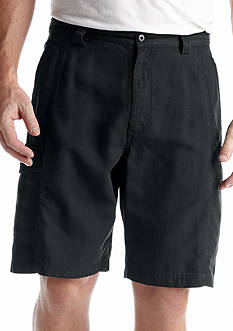 Tommy Bahama® Key Grip Cargo Shorts