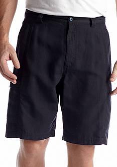 Tommy Bahama Key Grip Cargo Shorts