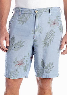 Tommy Bahama® Frond Farewell Shorts
