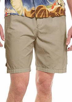 Tommy Bahama Survivalist Shorts
