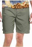 Tommy Bahama® Survivalist Shorts
