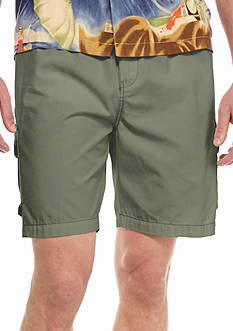 Tommy Bahama Survivalist Shorts