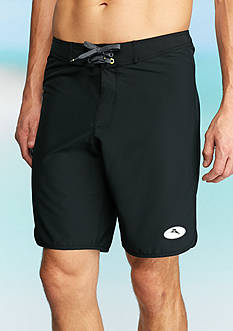 Tommy Bahama® Pacific Cove Boardshorts