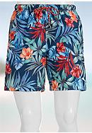 Tommy Bahama® Naples Tropical Tangle Swim