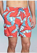 Tommy Bahama® Naples South of Fronds Swim