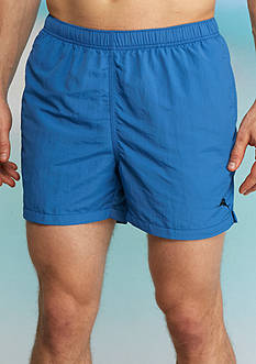 Tommy Bahama® Kona Bay Swim Trunks