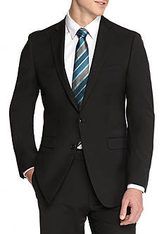 Calvin Klein Extreme Slim-Fit Suit Separate Jacket