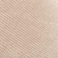 Chaps Men Sale: Khaki Chaps Cushion Sole Liner Socks - 2 Pack