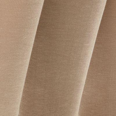 Young Men: Dress Sale: Khaki Chaps 3-Pack Dress Socks