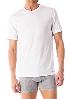Michael Kors Crewneck T-Shirts - 3 Pack