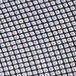Michael Kors: Cameo Blue Michael Kors Microfiber Boxer Briefs