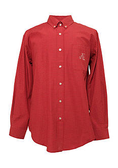 Vesi Alabama Crimson Long Sleeve Shirt