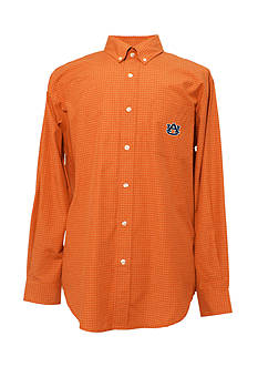 Vesi Auburn Tigers Long Sleeve Shirt