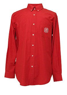 Vesi NC State Wolfpack Long Sleeve Shirt