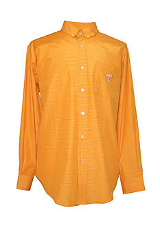 Vesi Tennessee Volunteers Long Sleeve Shirt