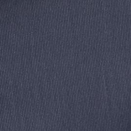 Mens Blazer Pattern: Blue Geoffrey Beene Modern Fit Subtle Stripe Sport Coat