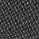Mens Suits: Grey Geoffrey Beene Slim Fit Suit Separate Pleated Pants