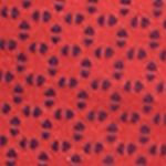 Mens Boxers: Medal Nautica Red Nautica Novelty Print Knit Boxers
