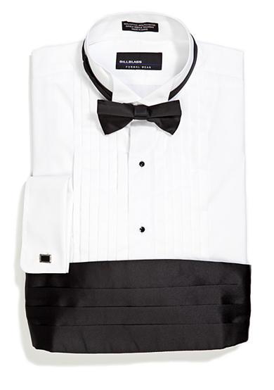 Formal Dress Shirts for Men - Belk