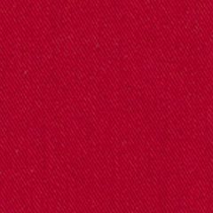 Big and Tall Dress Shirts: Classic: Crimson IZOD Big & Tall Twill Non-Iron Dress Shirt