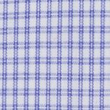 Young Men: Button Down Sale: Perwinkle IZOD Classic Fit Non Iron Perform X Dress Shirt
