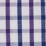 Young Men: Button Down Sale: English Lilac IZOD PerformX Regular-Fit Dress Shirt