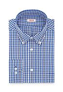 IZOD Perform X Regular Fit Dress Shirt