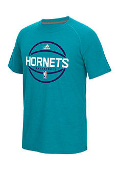 adidas Charlotte Hornets T-Shirt