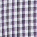 Big & Tall: Check & Plaid Sale: Purple Loganberry Van Heusen Big & Tall Long Sleeve Premium Non Iron Shirt