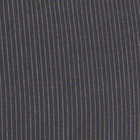 Van Heusen Big & Tall Sale: Black Van Heusen Big & Tall Flex Stretch Striped Shirt