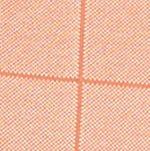 Van Heusen: Red Chutney Van Heusen Big & Tall Short Sleeve Jacquard Windowpane Knit Polo Shirt
