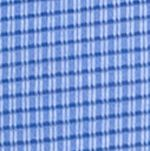 Big and Tall Golf Shirts: Blue Vista Van Heusen Big & Tall Check Short Sleeve Polo Knit Shirt