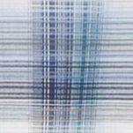 Van Heusen Big & Tall Sale: Blue Hampton Van Heusen Big & Tall Plaid Sport Shirt