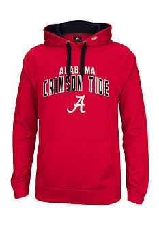 J. America Alabama Crimson Tide Pullover Hoodie
