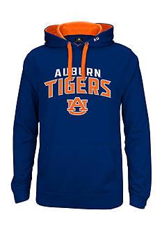 J. America Auburn Tigers Pullover Hoodie