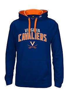 J. America Virginia Cavaliers Pullover Hoodie