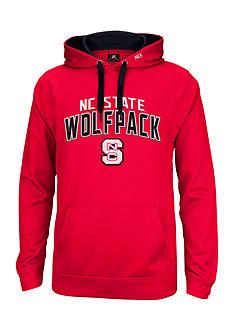 J America NC State Wolfpack Pullover Hoodie