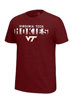J. America Virginia Tech Hookies Short Sleeve Tee