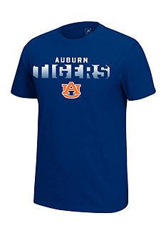 J America Auburn Tigers Short Sleeve Tee