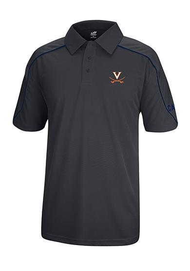 Men polo shirts sale belk for Men polo shirts on sale