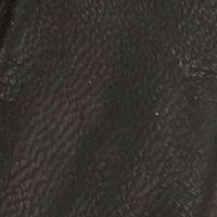 Cold Weather Shop: Gloves: Brown Perry Ellis Men's Kidskin Gloves