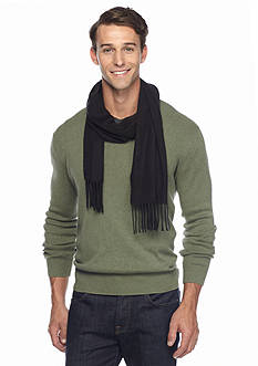 Saddlebred® Solid Cashme Soft Touch Scarf