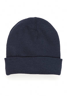 Saddlebred Knit Beanie Hat