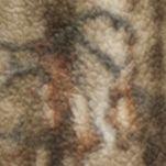 Men: Scarves Sale: Camo Saddlebred Solid Fleece Scarf